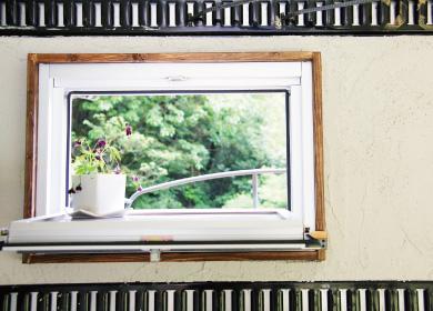 ガラス・外窓交換・内窓設置