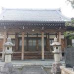 N寺/寺院建具改修工事